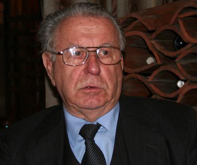 In memoriam: Osman Maglajlić (1921-2010.)