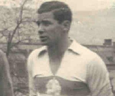 IN MEMORIAM: Franjo Lovrić (1923-1982)