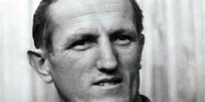 In memoriam: Meho Brozović