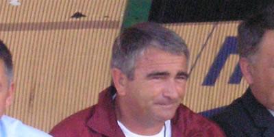 Abdulah Oruč