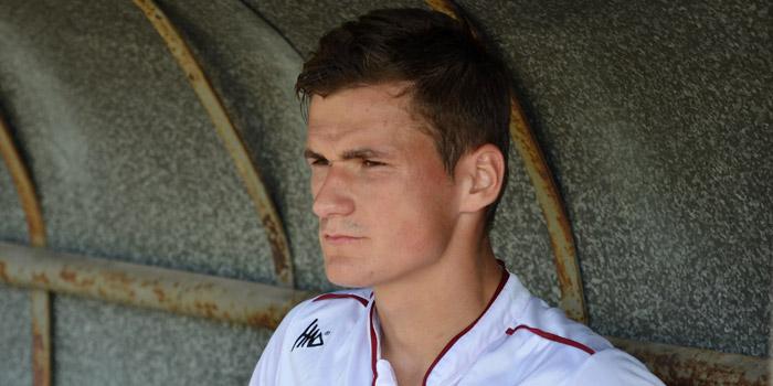 Kovačević napokon dobio dozvolu za nastup za FK Sarajevo