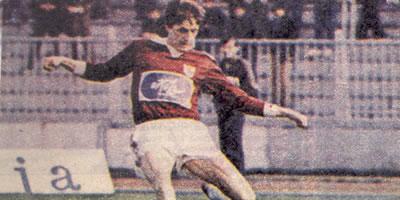 Mirza Kapetanović