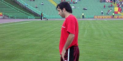 Albin Pelak