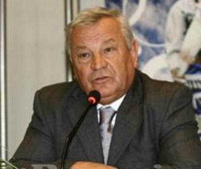 Preminuo Šefik Lojo