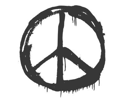Poruka mira, jednakosti i pravde