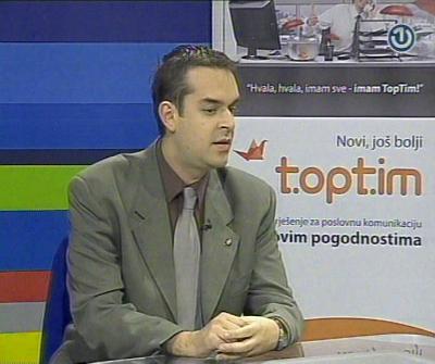 Selimović: Možemo žaliti za propuštenim