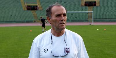 Šener Bajramović
