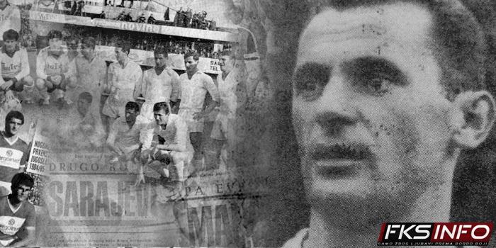 Đuro Lovrić (1927-1957)