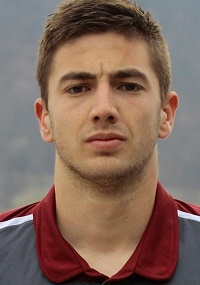 Marko Mihojevic